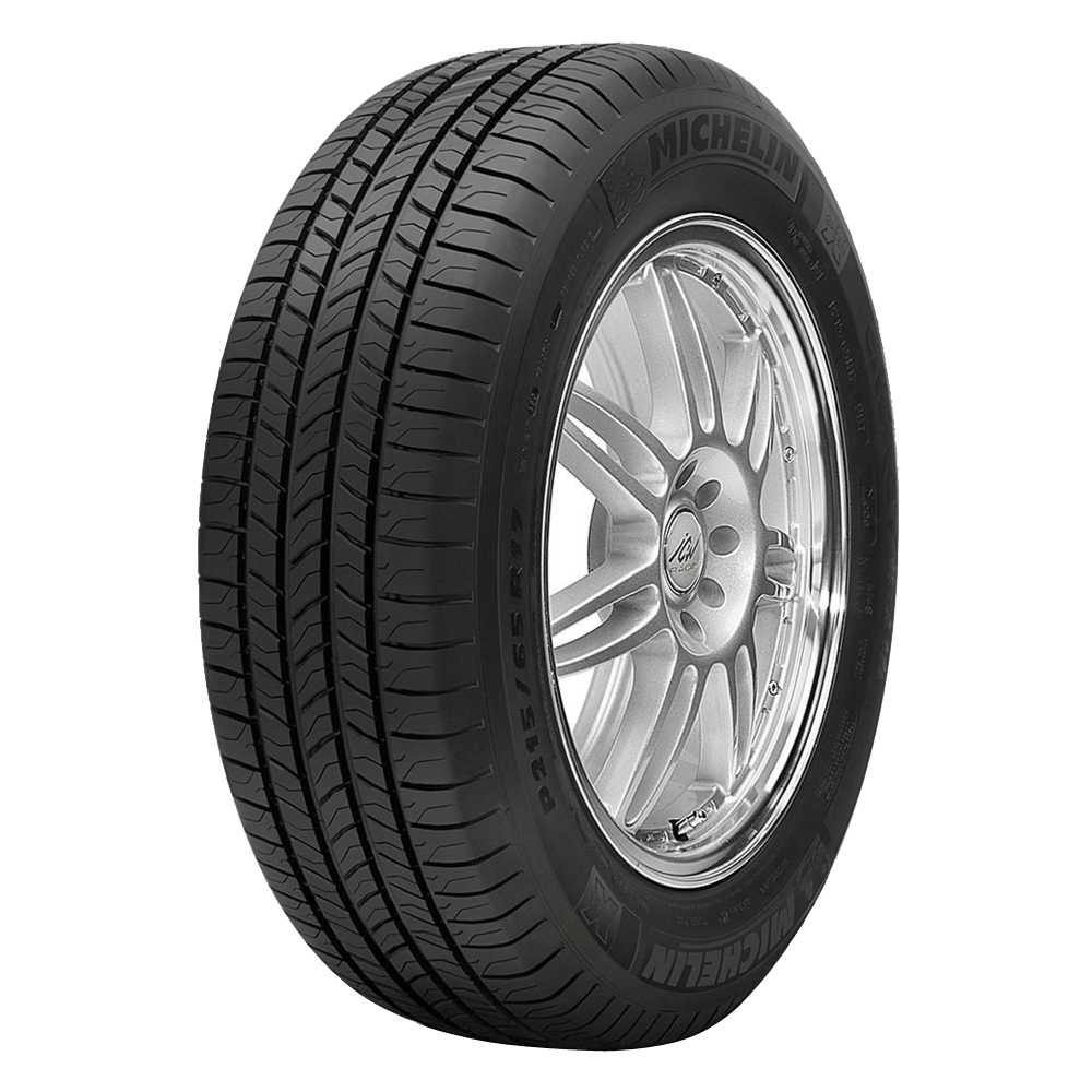 Michelin Tires Energy Saver A/S Passenger Summer Tire