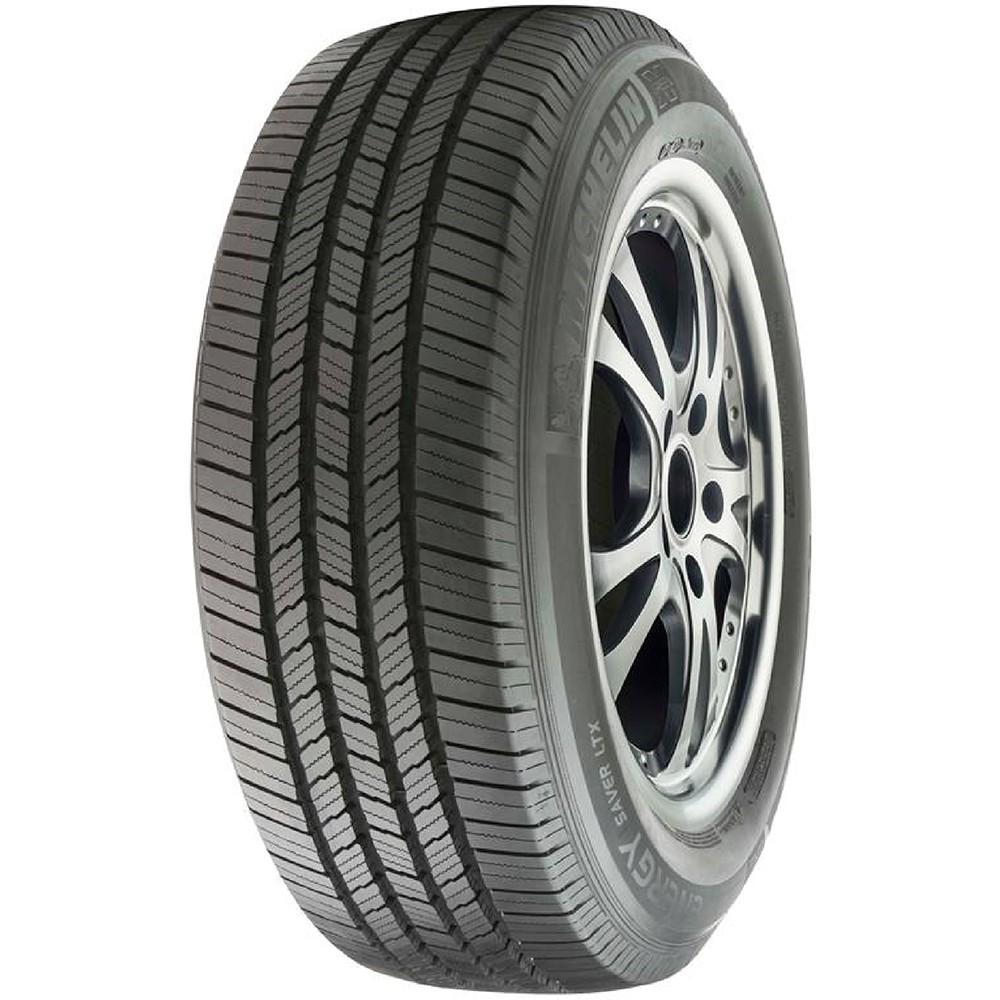 Michelin Tires Energy Saver LTX Passenger Summer Tire
