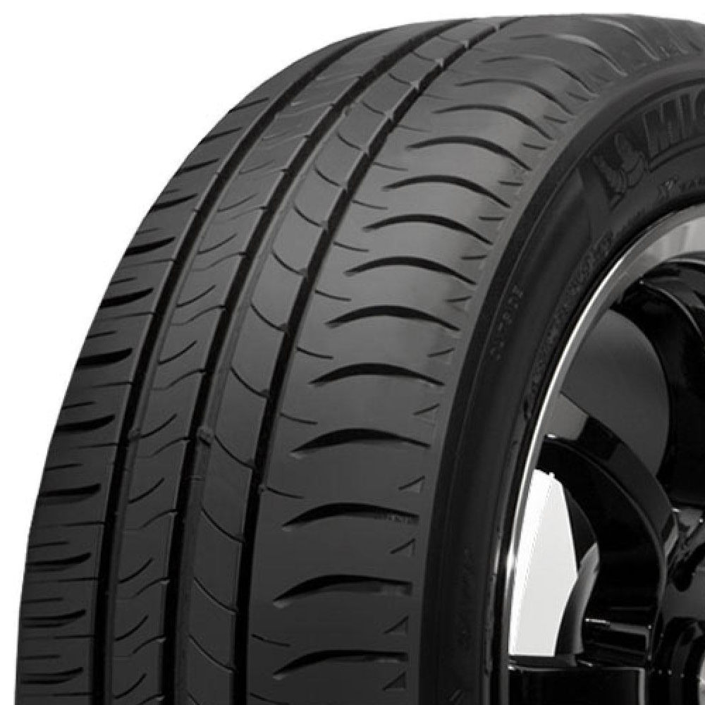 Michelin Tires Energy Saver Passenger Summer Tire - 195/60R16 89V