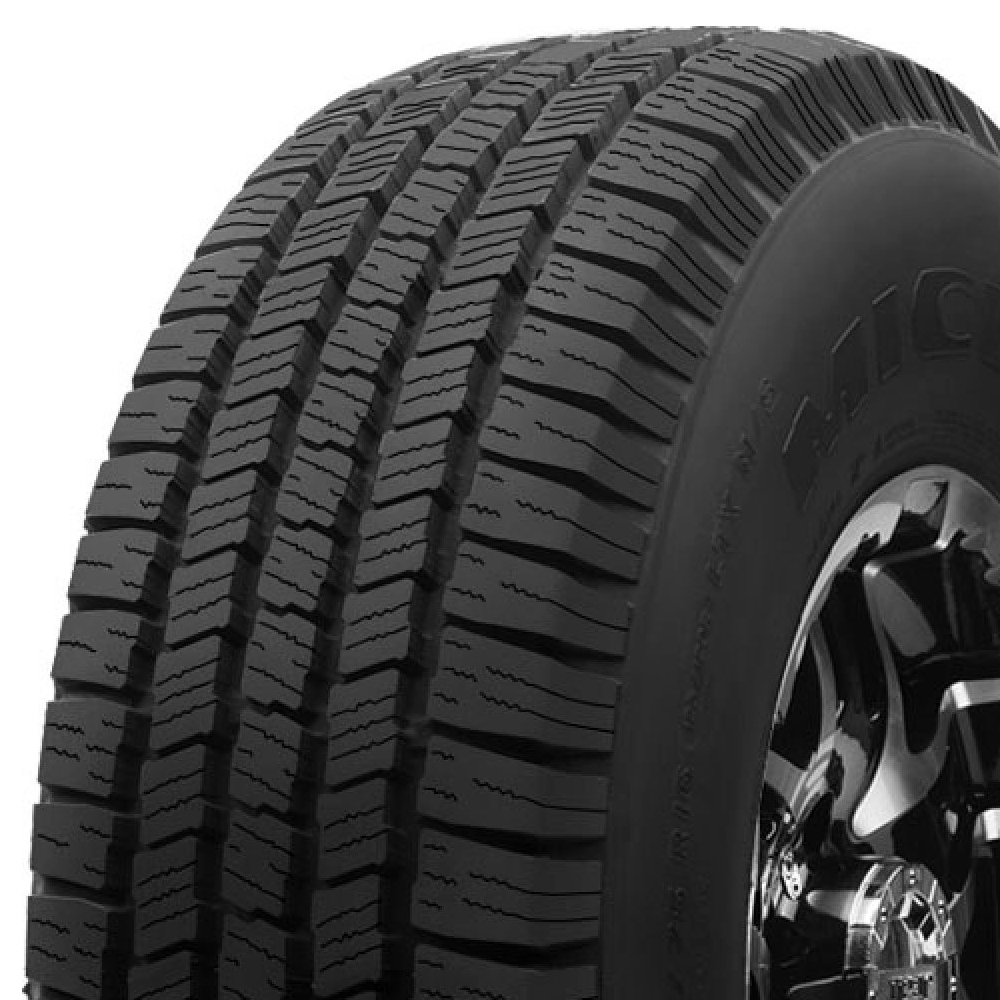 Michelin Tires LTX M/S - 275/70R16 114S