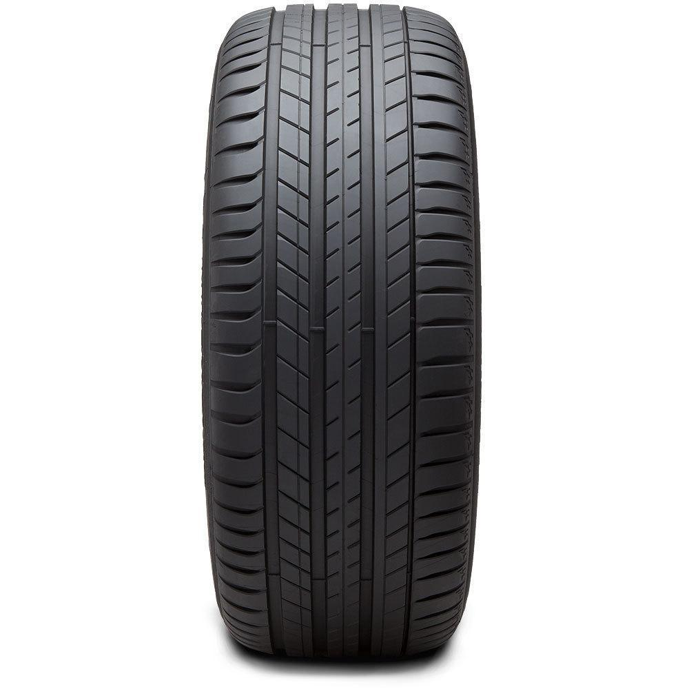 Michelin Tires Latitude Sport 3 - 275/50ZR19XL 112(Y)