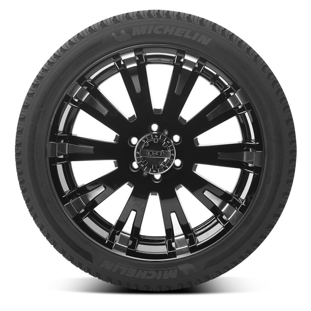 Latitude Tour HP - 265/45R21 104W