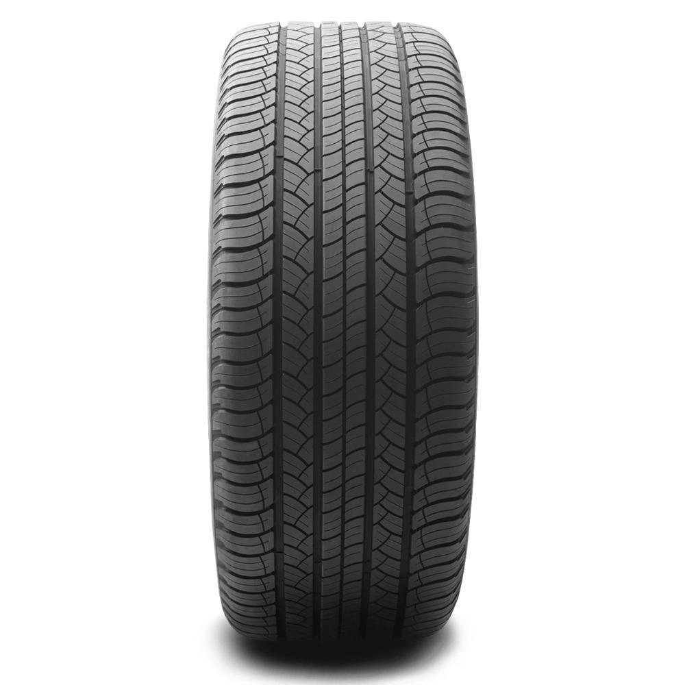 Michelin Tires Latitude Tour HP - 265/45R21 104W