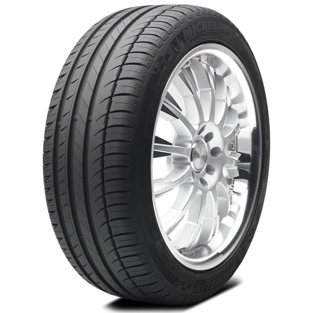 Michelin Tires Pilot Exalto PE2