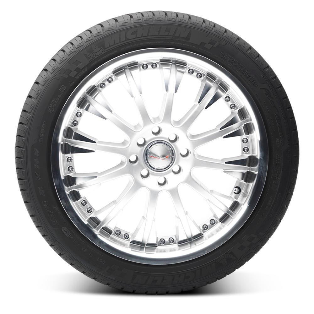 Michelin Tires Michelin Tires Pilot Exalto PE2