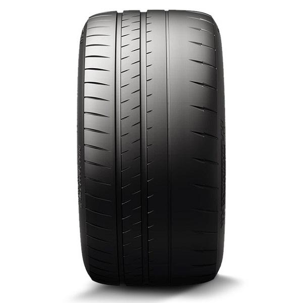 Michelin Tires Pilot Sport Cup 2 Connect Passenger Summer Tire