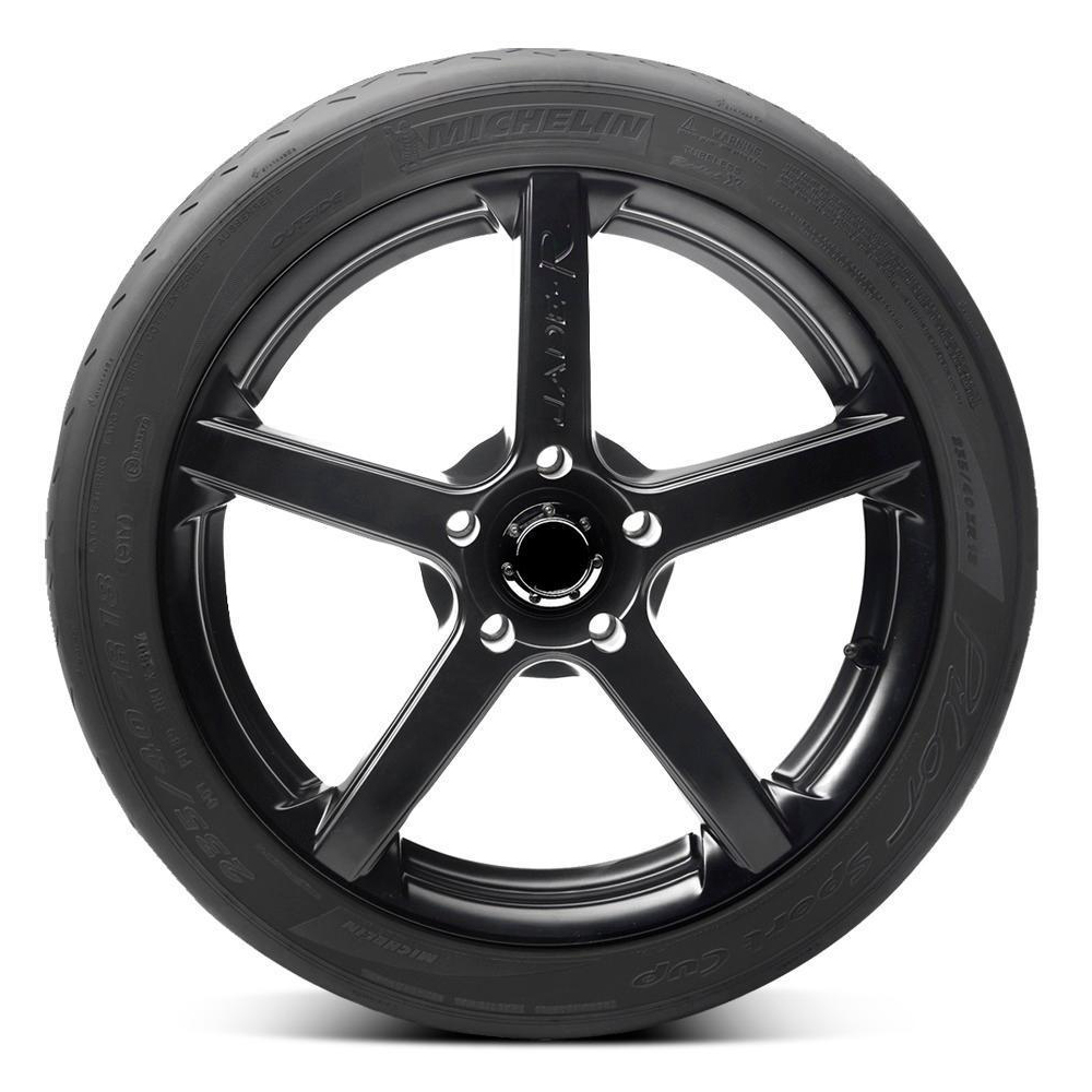 Michelin Tires Pilot Sport Cup - 325/30ZR19 101Y