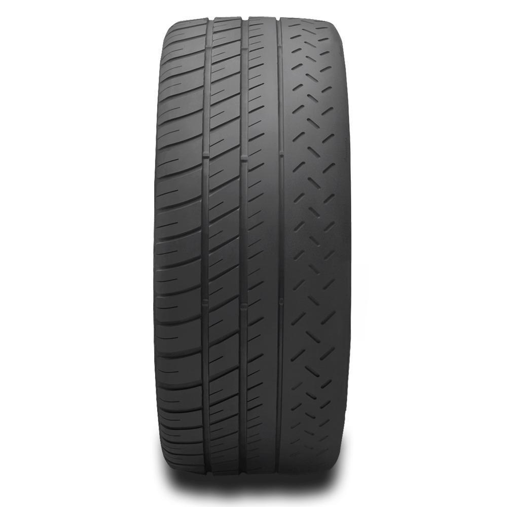 Michelin Tires Pilot Sport Cup Passenger Summer Tire - 325/30ZR19 101Y