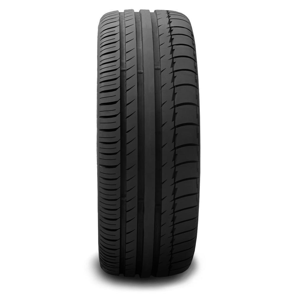 Michelin Tires Pilot Sport PS2 - 295/35ZR18 99(Y)