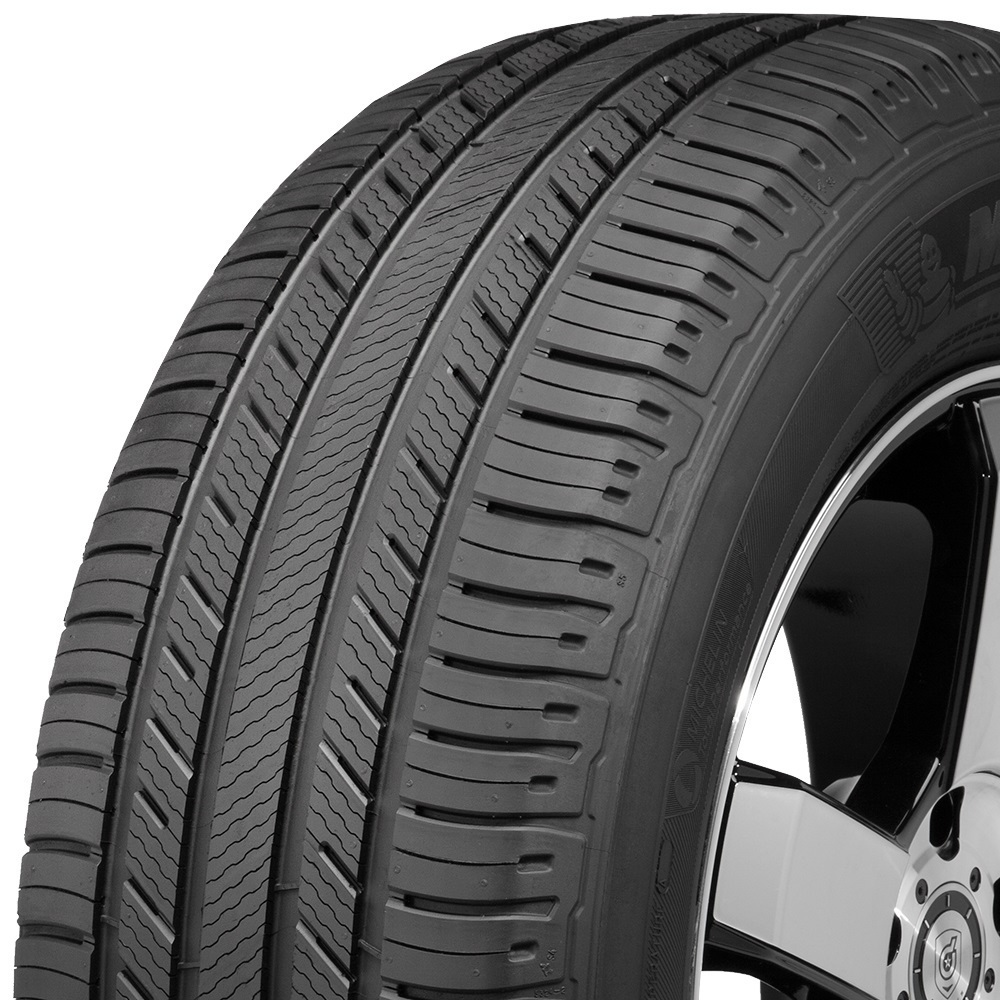 Michelin Tires Premier LTX - 275/40R21XL 107V