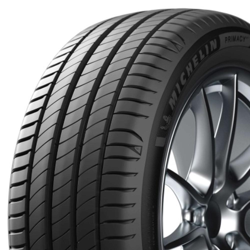 Michelin Tires Primacy 4 ST Tire