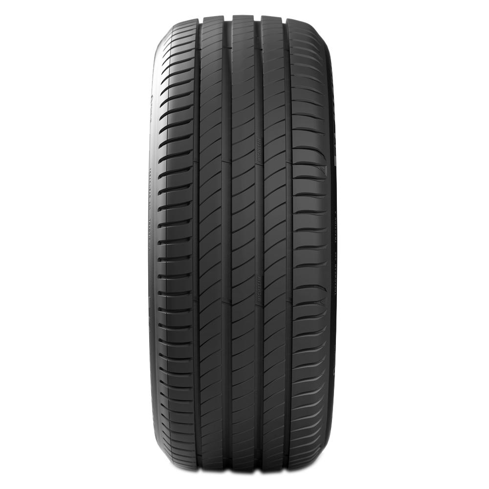 Michelin Tires Primacy 4 ZP Passenger Summer Tire
