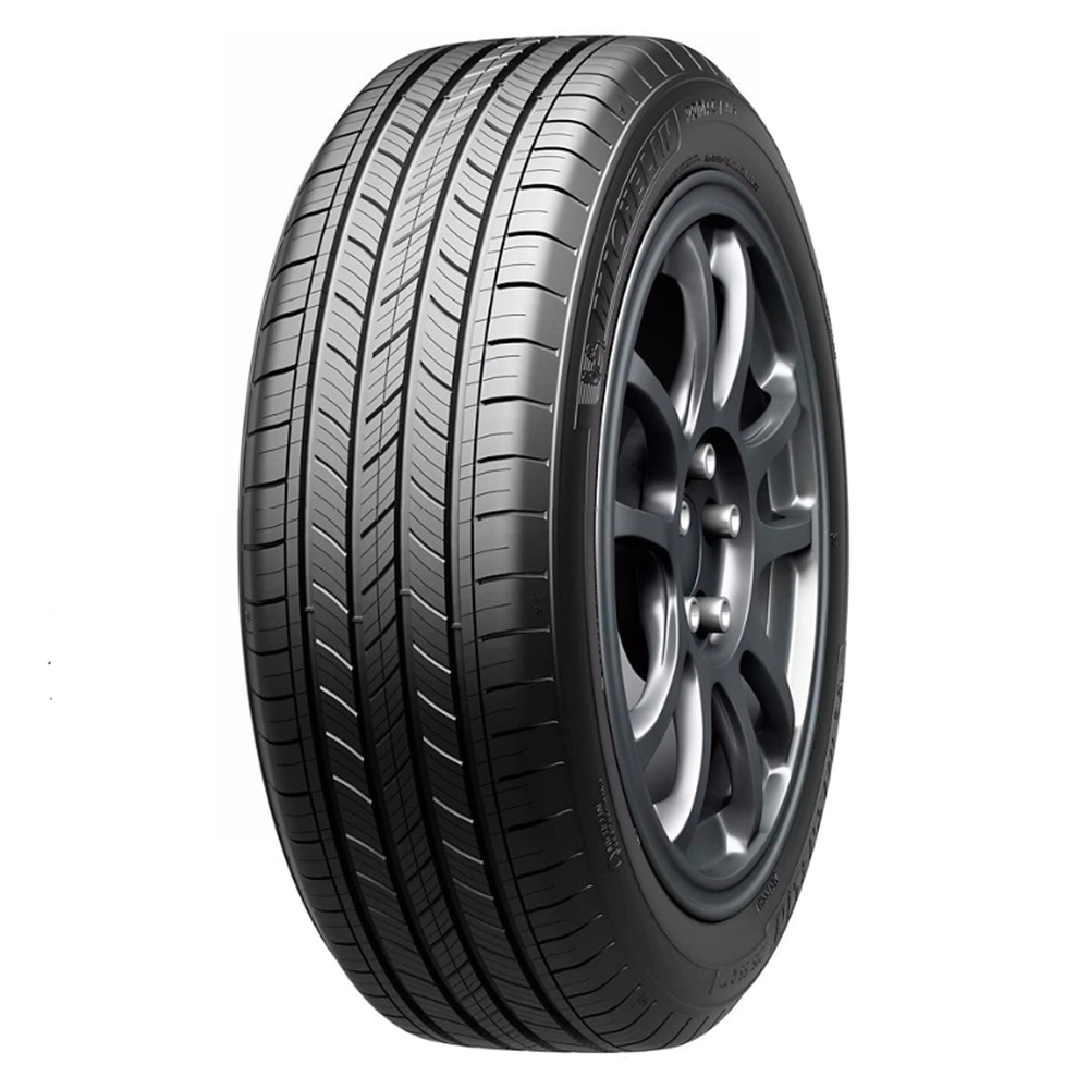Michelin Tires Primacy A/S