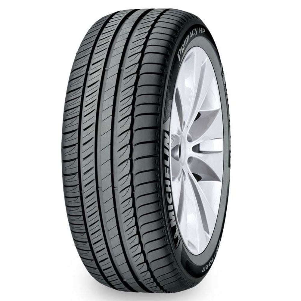 Michelin Tires Primacy HP Runflat