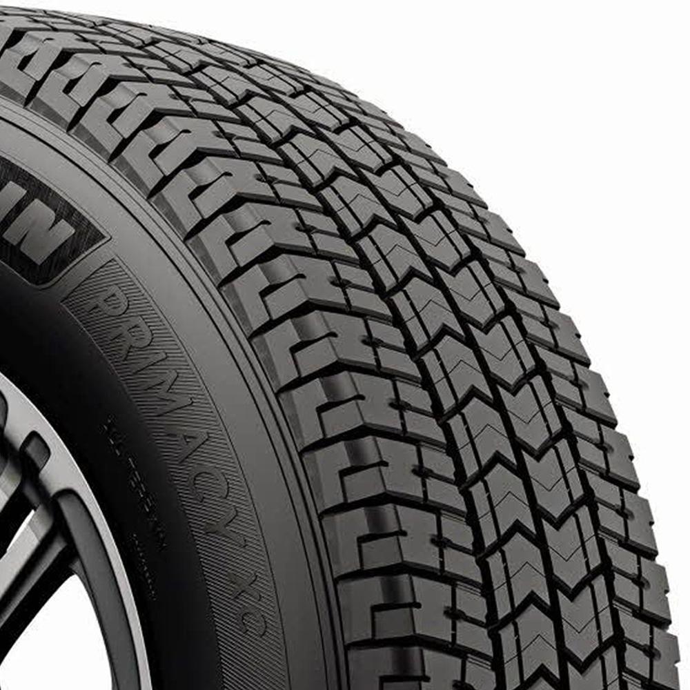 Michelin Tires Primacy XC