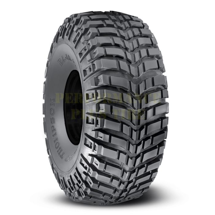 "Mickey Thompson Tires Baja Claw 46"" Light Truck/SUV All Terrain/Mud Terrain Hybrid Tire"