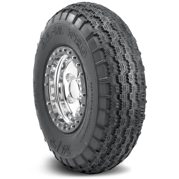 Mickey Thompson Tires Baja Pro ATV/UTV Tire