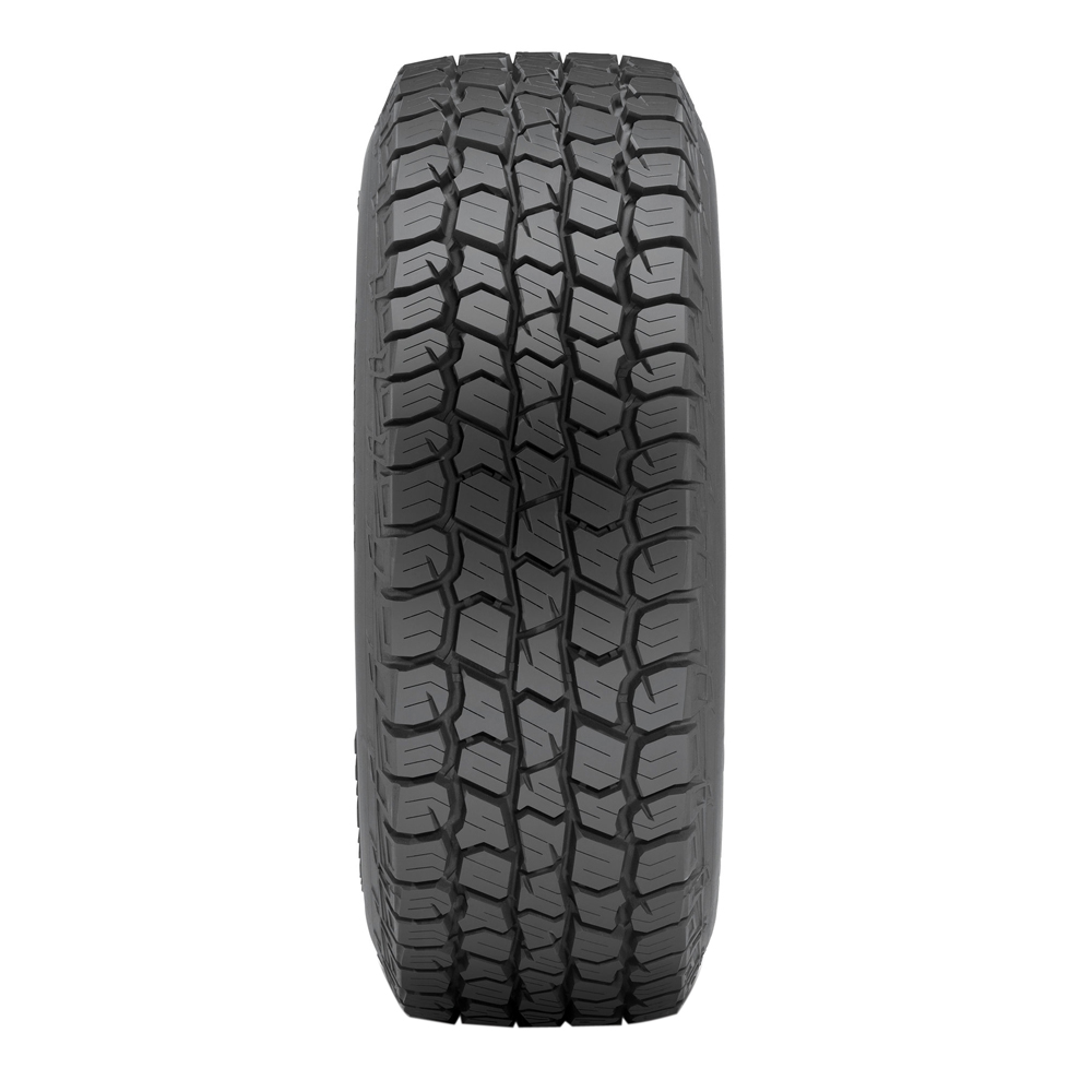 Mickey Thompson Tires Deegan 38 A/T - 275/65R17 115T
