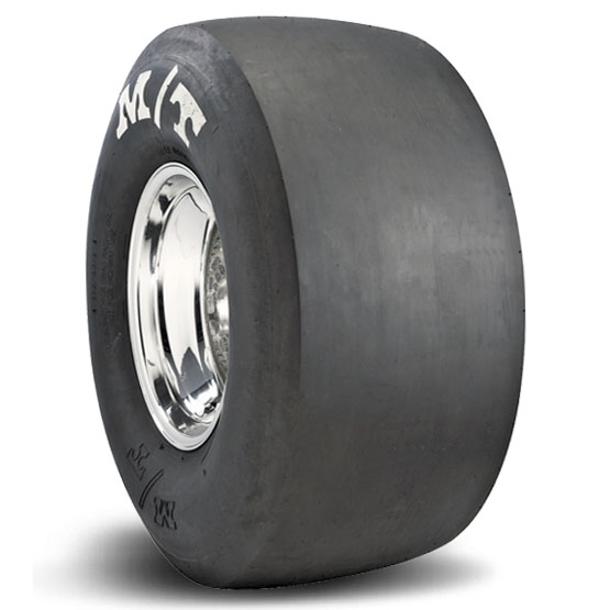 Mickey Thompson Drag Tires ET Drag