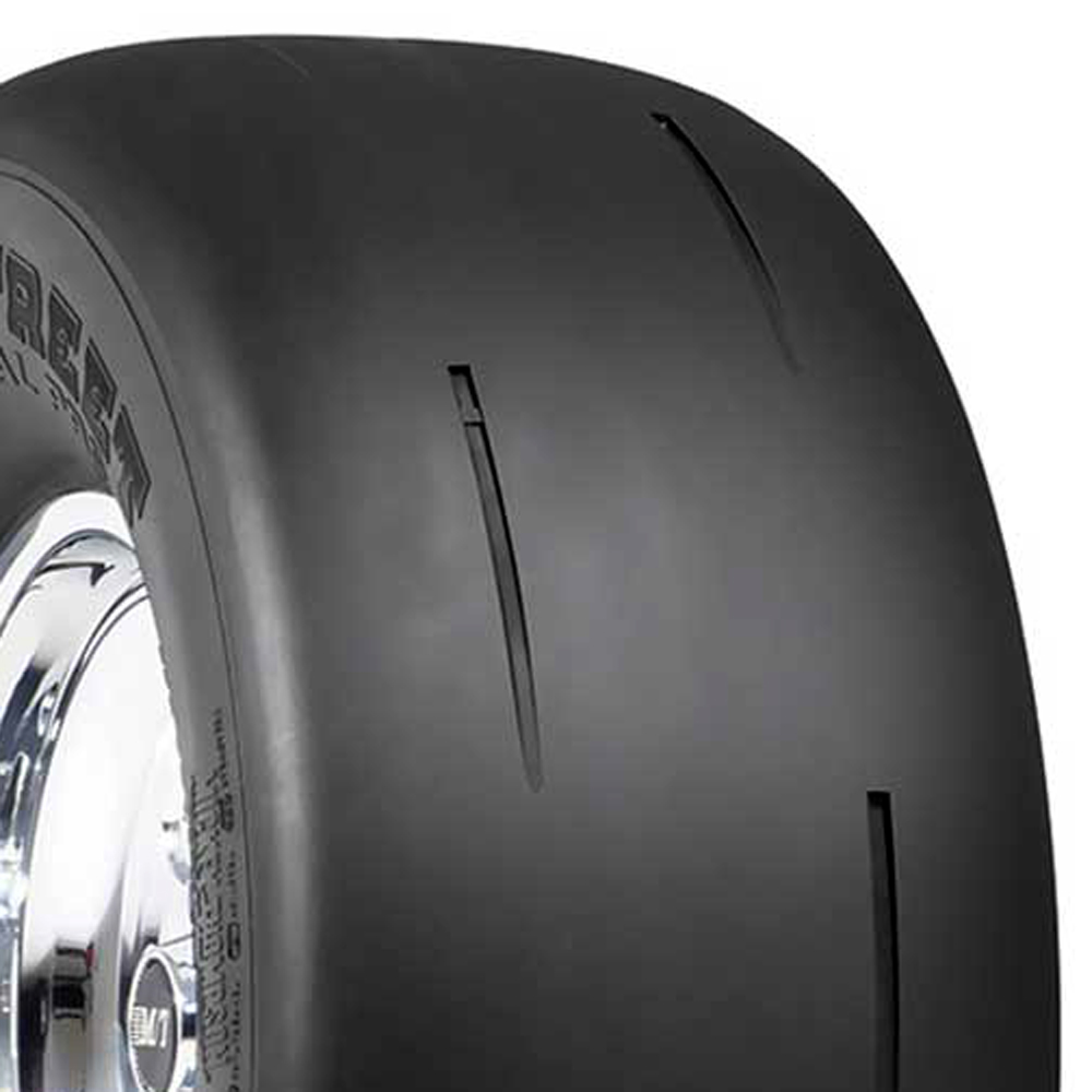 Mickey Thompson Drag Tires Mickey Thompson Drag Tires ET Street Radial Pro