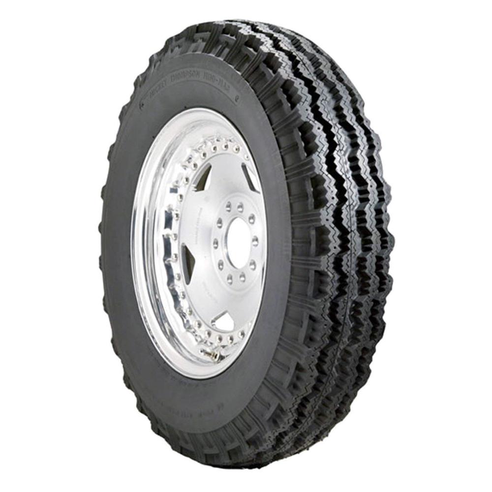 Mickey Thompson Drag Tires Mini Mag Racing Tire - E78-15