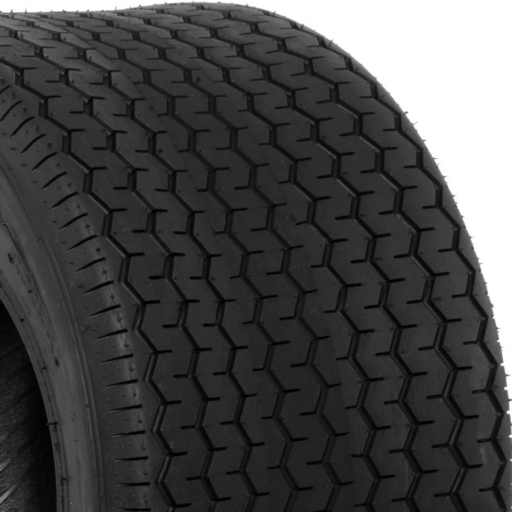 Mickey Thompson Drag Tires Sportsman Pro - 31x18.50-15LT
