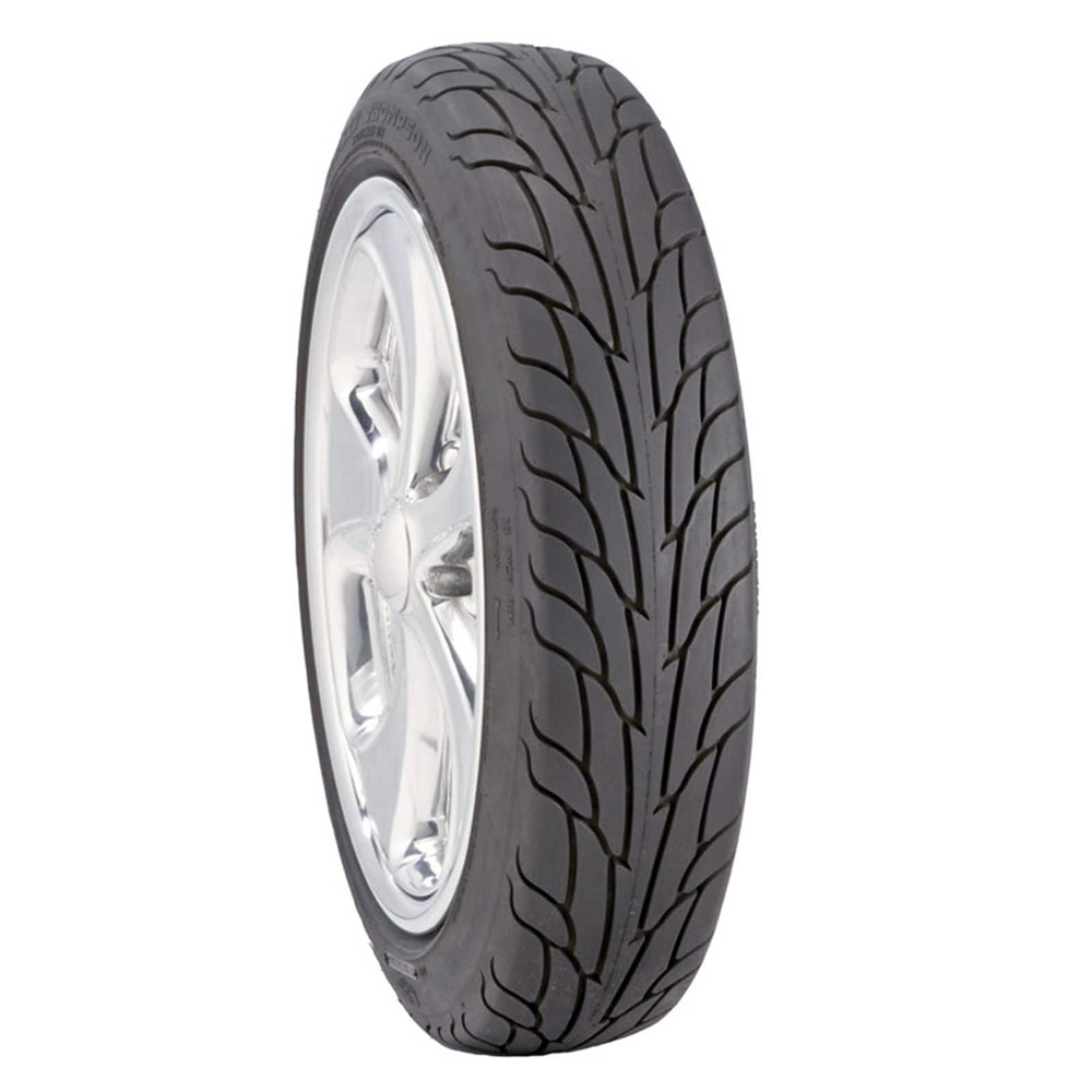 Mickey Thompson Drag Tires Sportsman S/R Light Truck/SUV All Terrain/Mud Terrain Hybrid Tire - 26x10.00R15 83H