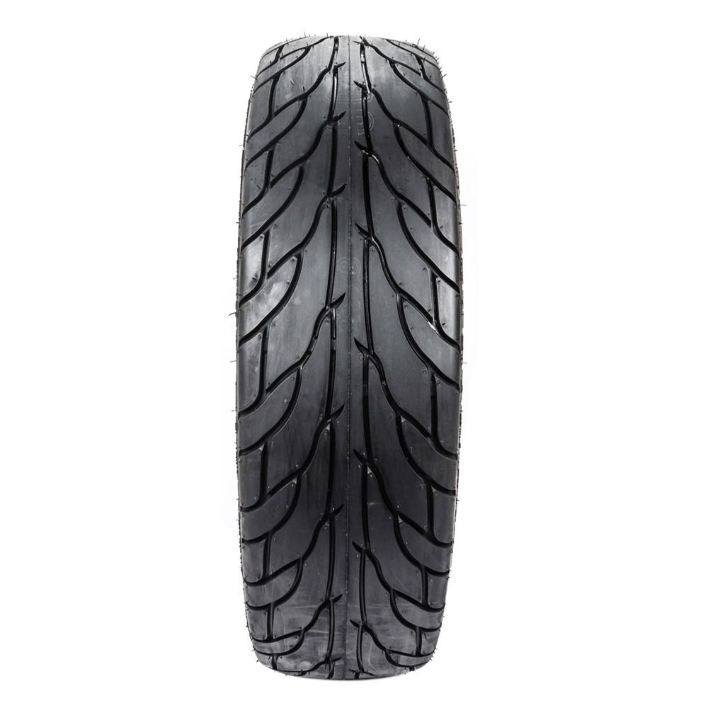 Mickey Thompson Drag Tires Sportsman S/R Light Truck/SUV All Terrain/Mud Terrain Hybrid Tire - 31x16.00R15 105H