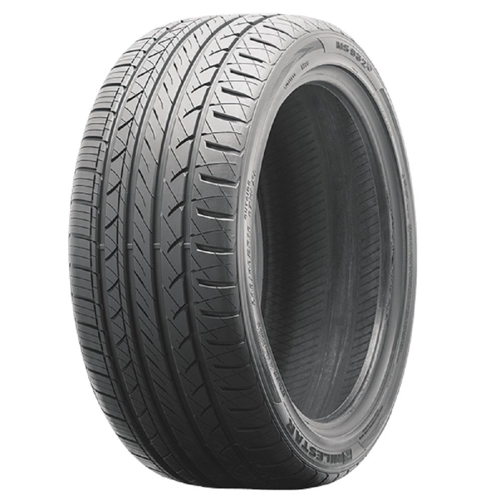 Milestar Tires MS932 XP Passenger All Season Tire