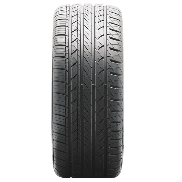 Milestar Tires MS932 XP