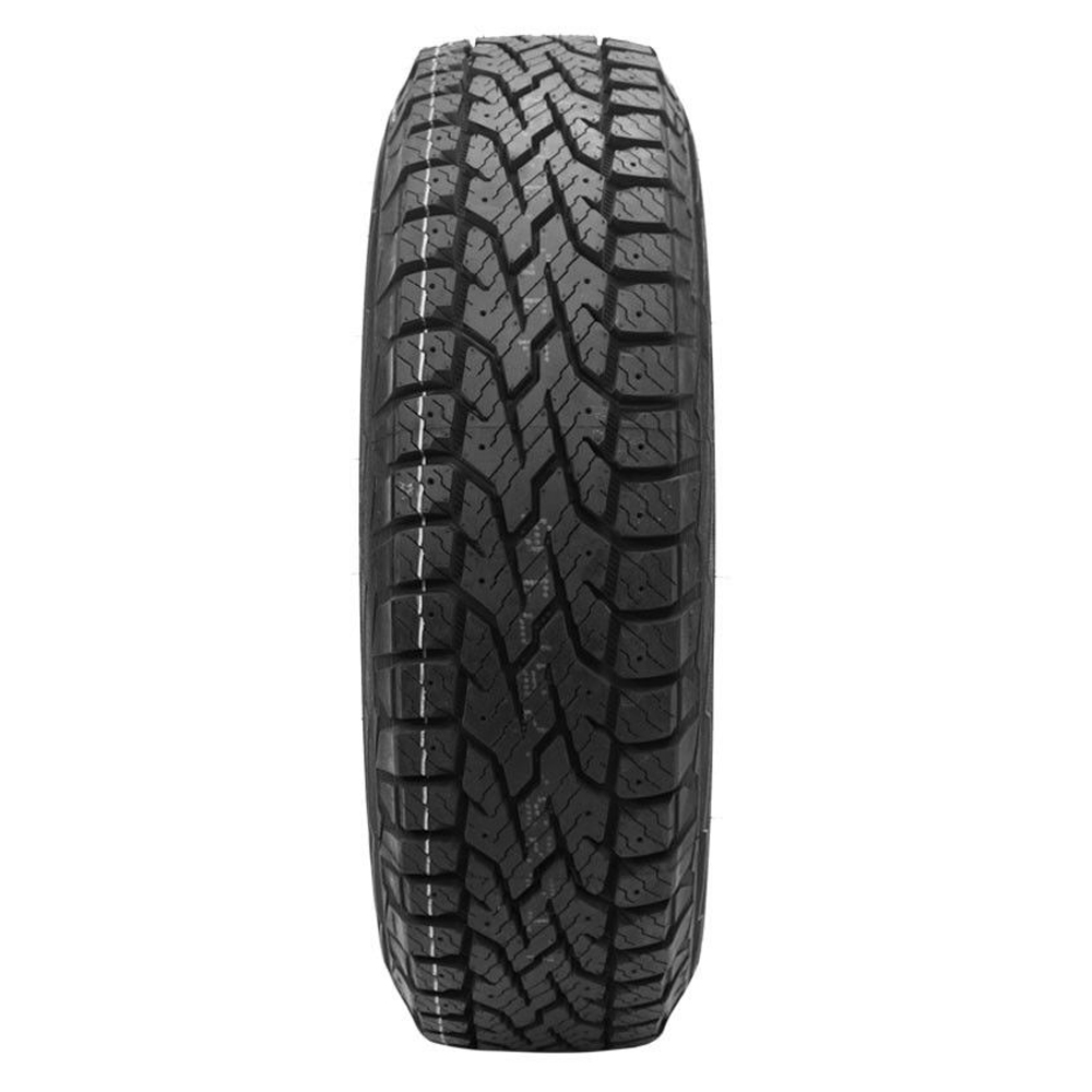 Milestar Tires Patagonia A/T Passenger All Season Tire