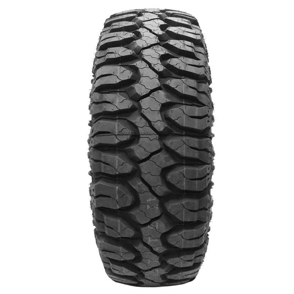 Milestar Tires Patagonia M/T Light Truck/SUV Mud Terrain Tire