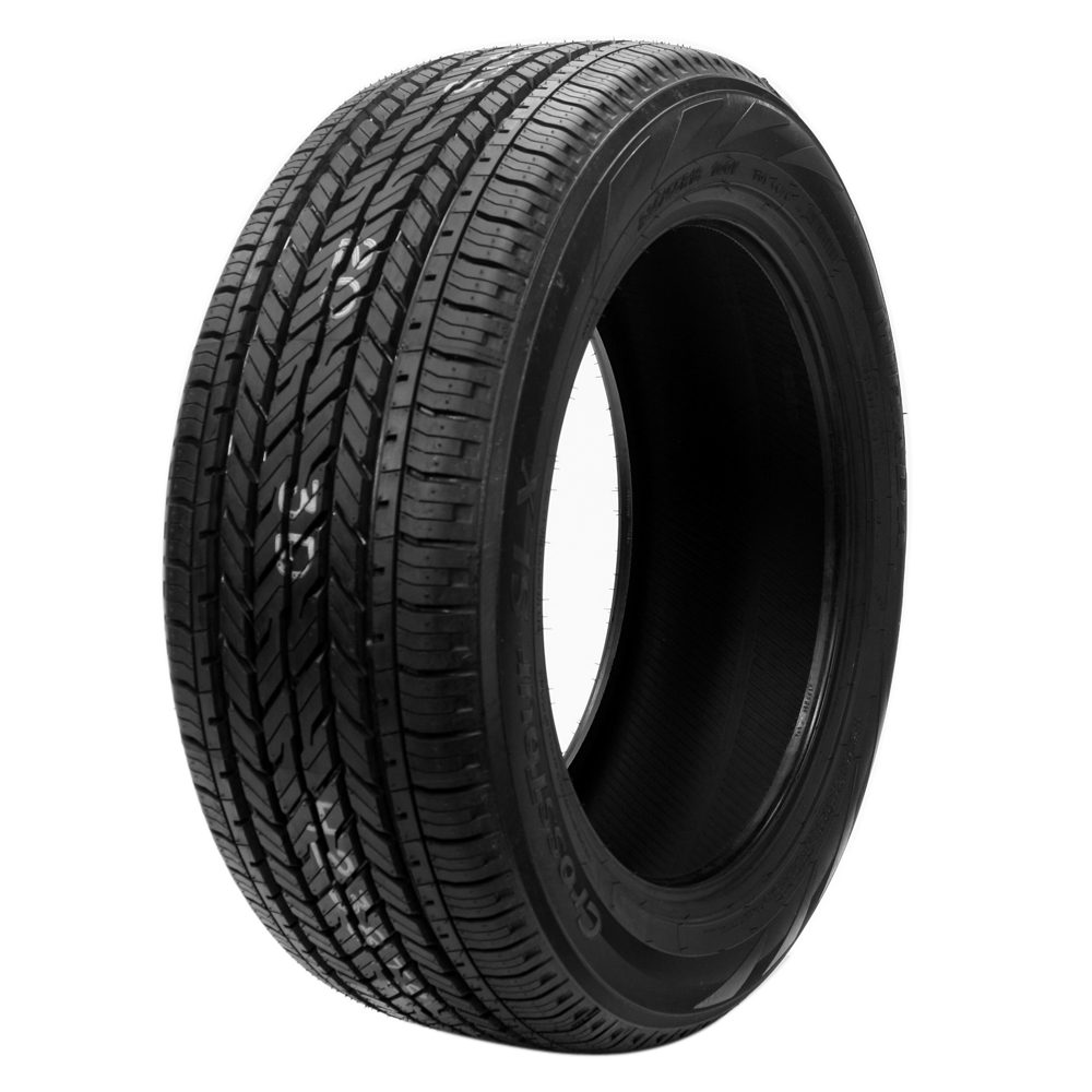 Mirada Tires Crosstour SLX Passenger All Season Tire