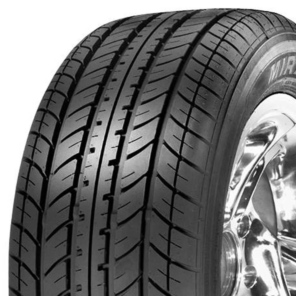 Mirada Tires Sport GTX Passenger All Season Tire