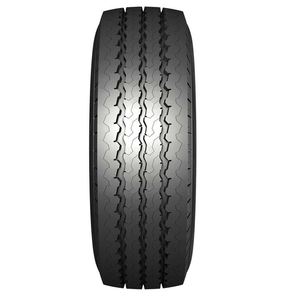 Nankang Tires CW25 Trailer Tire