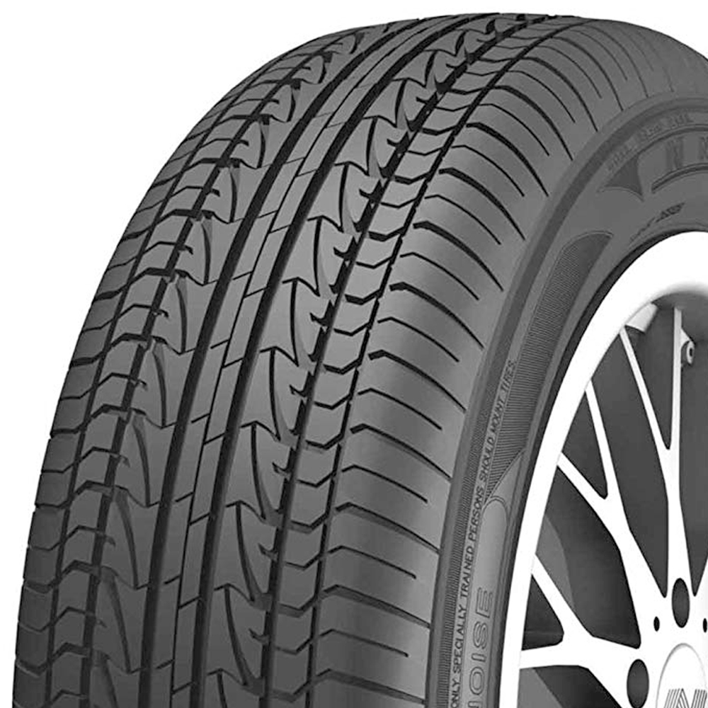 Nankang Tires CX668 - 175/70R14XL 88H