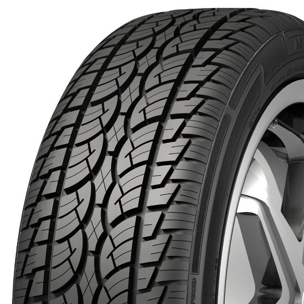 Nankang Tires SP-7 Performance X/P - 275/60R15 107H