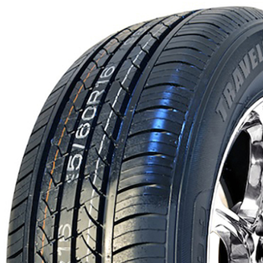 Neptune Tires Travelstar UN99 Passenger All Season Tire