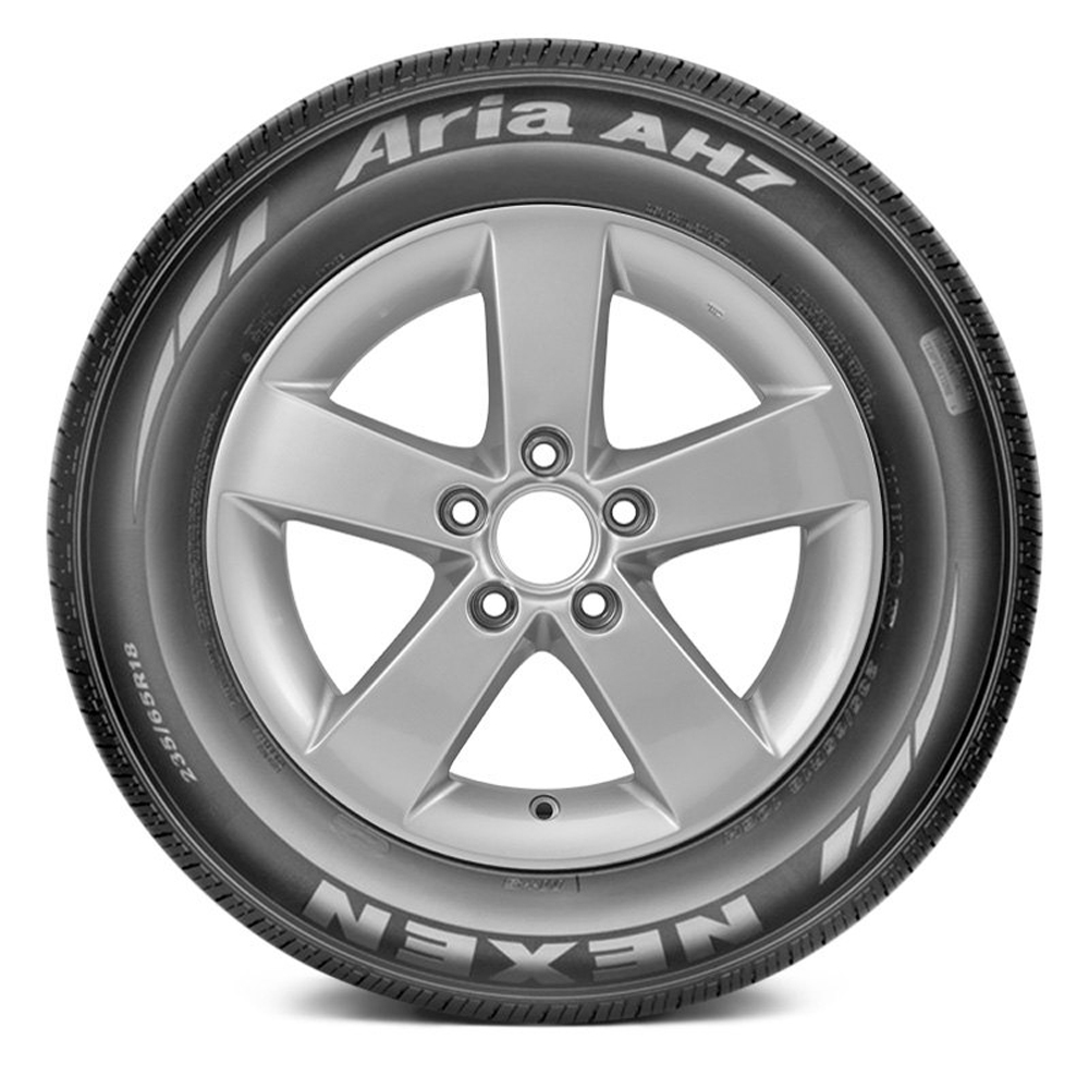 Nexen Tires Aria AH7 Passenger All Season Tire
