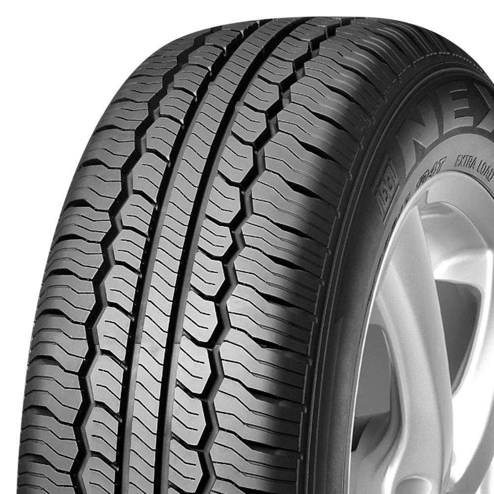 Nexen Tires Nexen Tires CP521