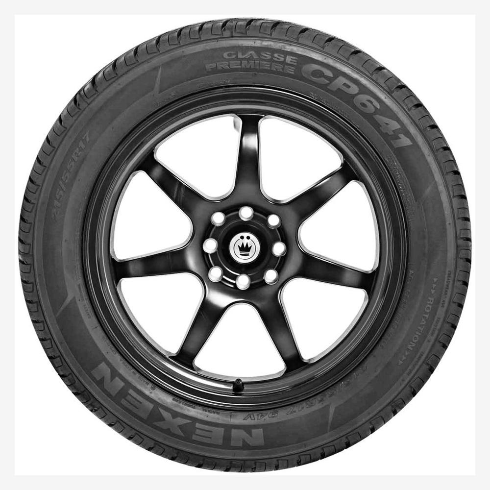 Nexen Tires CP641