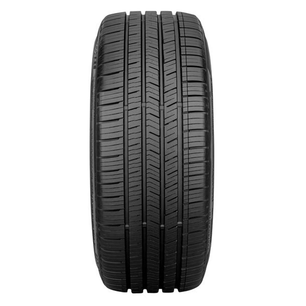Nexen Tires N5000 Platinum Tire