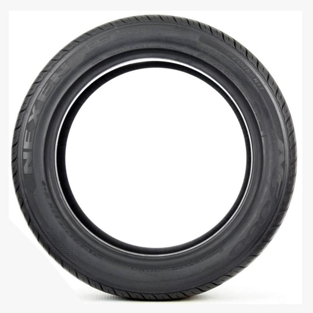Nexen Tires N5000