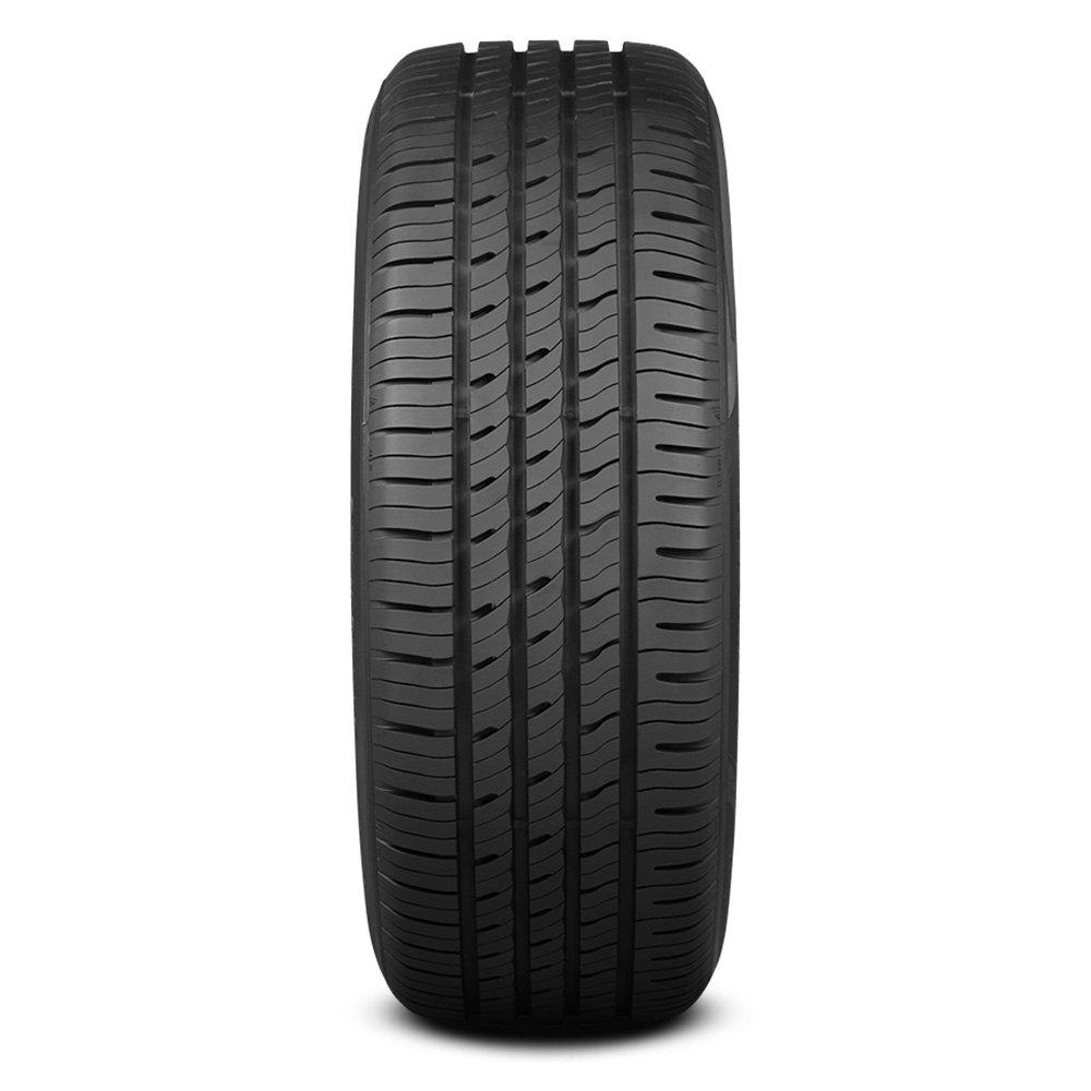 Nexen Tires N'Fera RU5