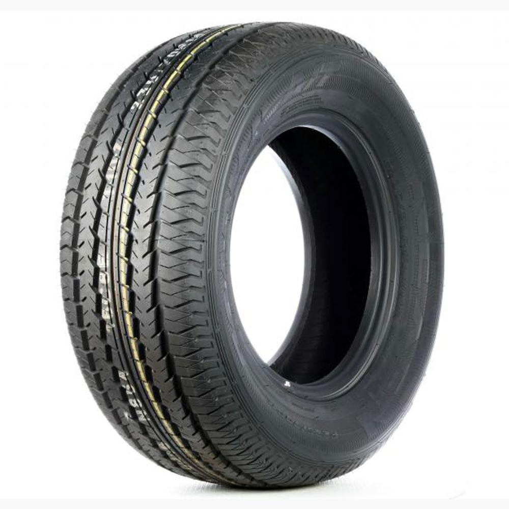 Nexen Tires Roadian A/T