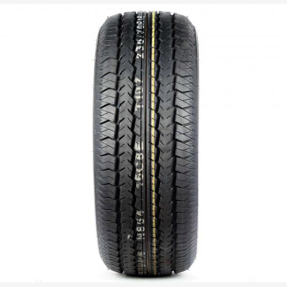 Nexen Tires Nexen Tires Roadian A/T