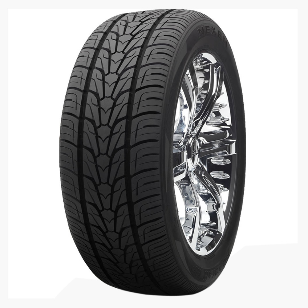 Roadian HP - 295/35R24XL 110V