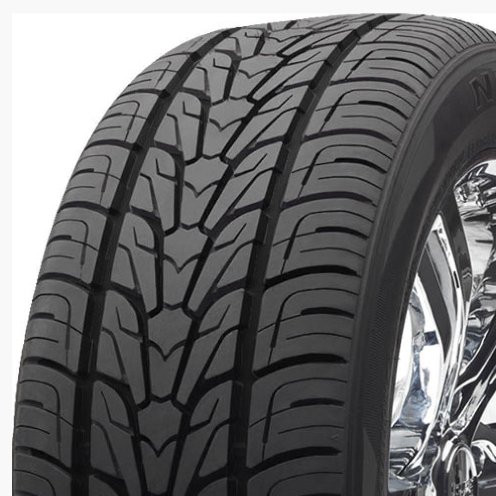 Nexen Tires Roadian HP - 295/35R24XL 110V