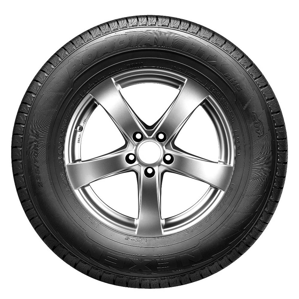 Nexen Tires Roadian HTX RH5 Passenger All Season Tire - 285/65R17 116S