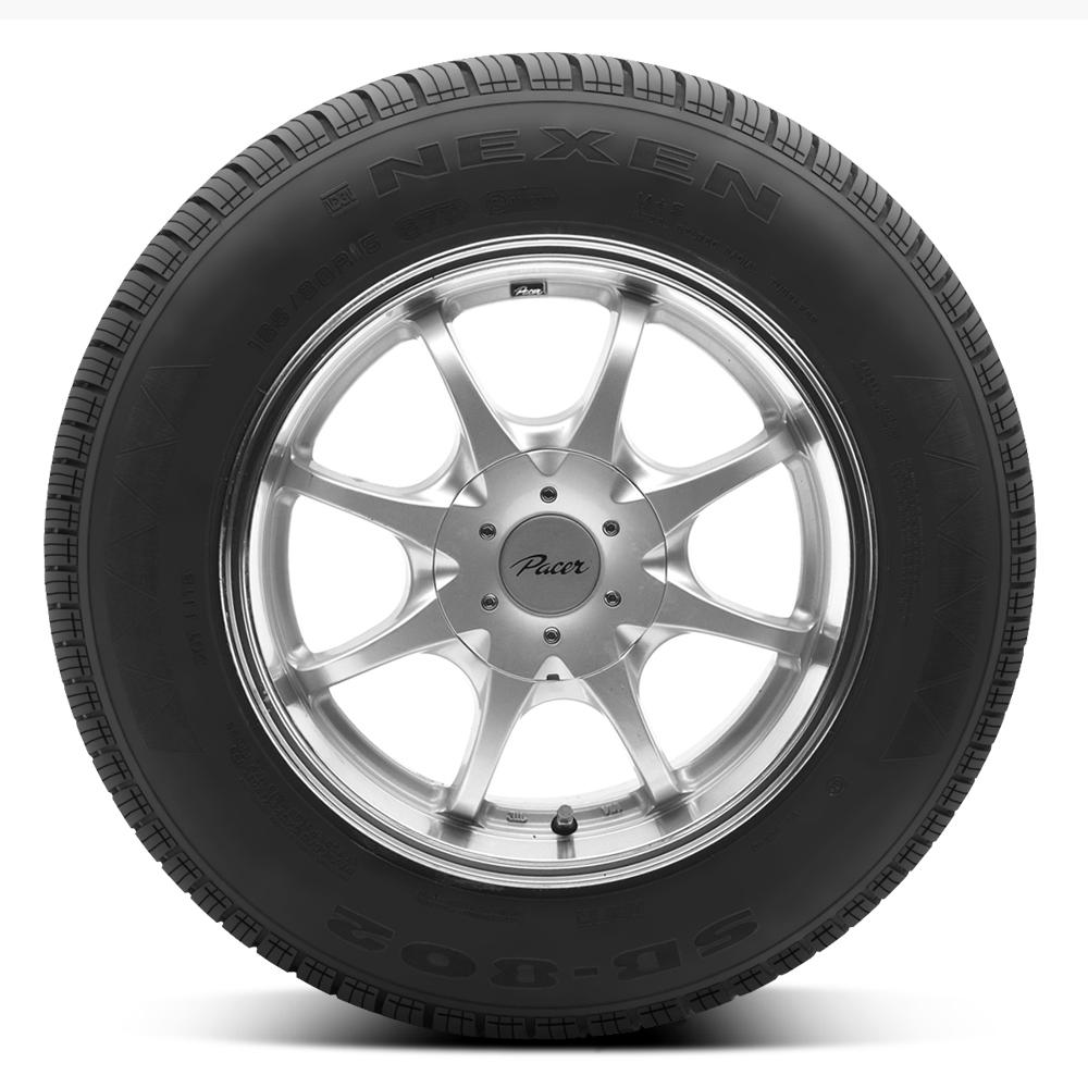 Nexen Tires SB802 Passenger All Season Tire